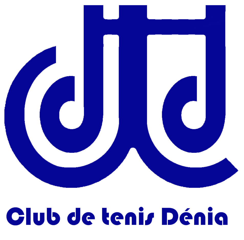 Club de Tenis Dénia